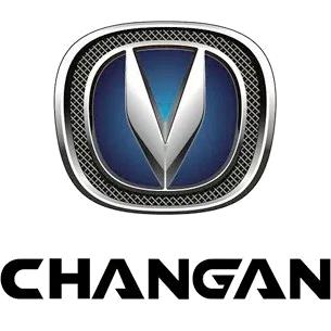 شانجان
